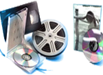 cd_dvd_publishing