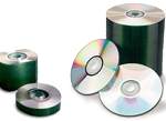 cd_dvd_duplication