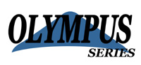 cd-dvd-duplicators-publishers-olympus-logo