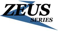 cd-dvd-duplicators-publishers-olympus-logo