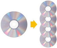 disc-to-disc