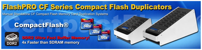 FlashPRO-CF-Series-Banner