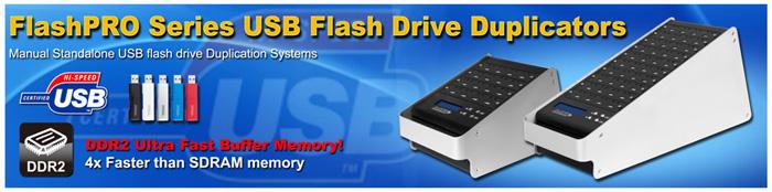 FlashPRO-USB-Series-Banner