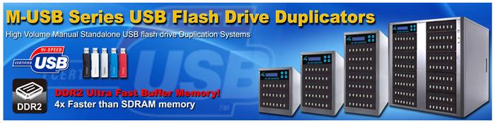 M-USB-Super-Series-Banner